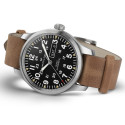 Longines The Longines Master Collection L2.893.4.92.0