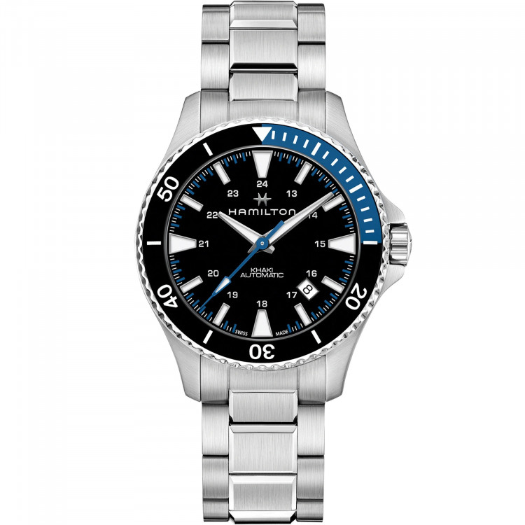 Longines The Longines Elegant Collection L4.810.4.77.6