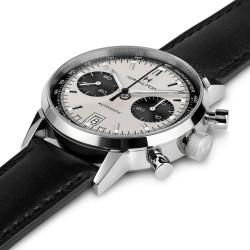 Reloj Hamilton American Classic Intra-Matic Auto Chrono H38416711
