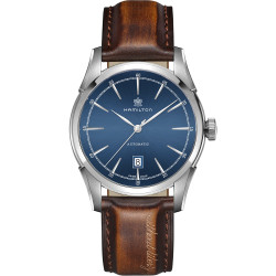 Longines The Longines Master Collection L2.755.4.78.5