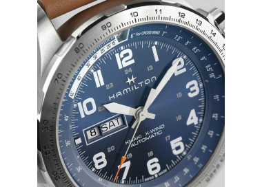Longines The Longines Master Collection L2.257.4.77.3
