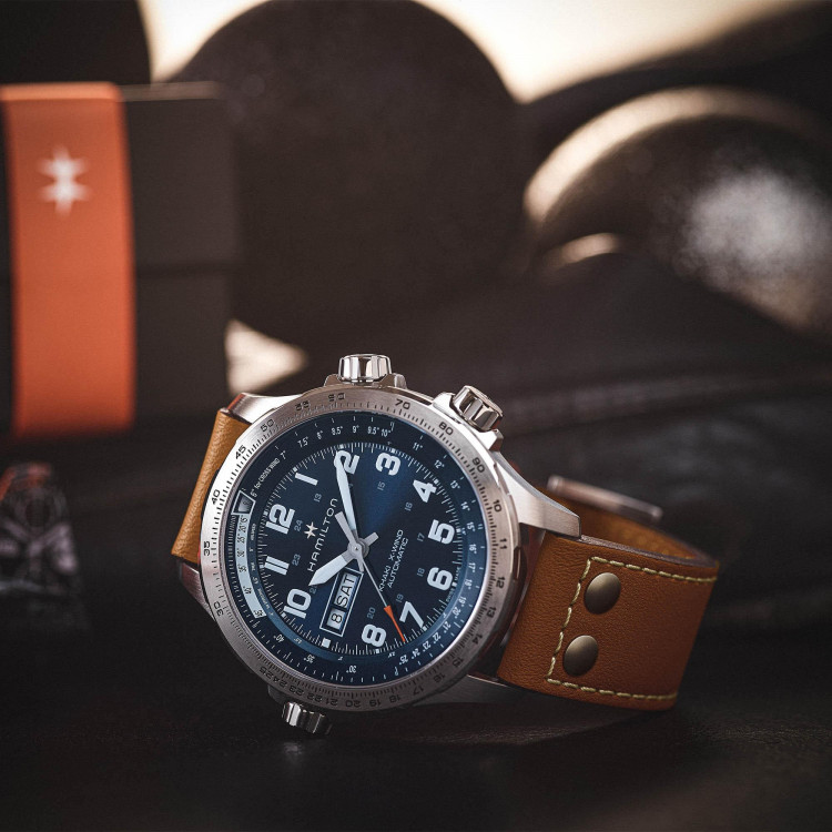 Longines The Longines Master Collection L2.257.4.97.0