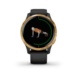 Reloj Garmin Venu® Negro 010-02173-32