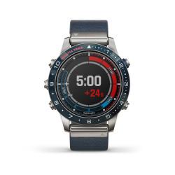Reloj Garmin MARQ® Captain 010-02006-07