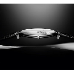 Reloj Longines La Grande Classique de Longines L4.766.4.11.2
