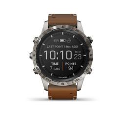 Reloj Garmin MARQ® Adventurer 010-02006-27