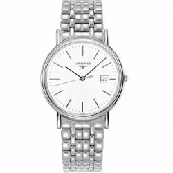 Reloj Longines Présence L4.790.4.12.6