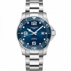 Reloj Longines HydroConquest L3.781.4.96.6