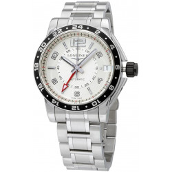 Casio CASIO Collection AW-80D-1AVES