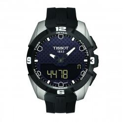 Casio Wake up Timert TQ-266-1EF