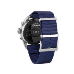 Reloj Smartwatch Montblanc SUMMIT 2 119561