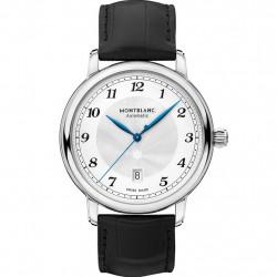 Reloj Montblanc Star Legacy Automatic Date 116511
