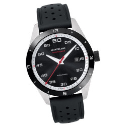 Reloj Montblanc Timewalker Date Automatic 116059