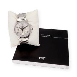 Reloj Montblanc TimeWalker Automatic 9669