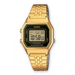 Reloj Casio Vintage LA680WEGA-1ER