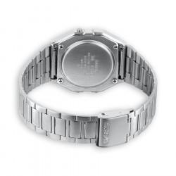 Reloj Casio Vintage A158WEA-9EF
