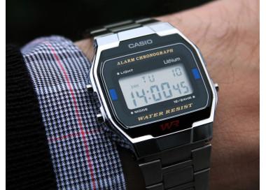 Casio CASIO Collection AE-3000WD-1AVEF