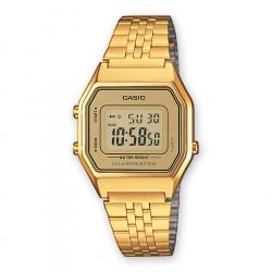 Casio G-SHOCK G-100CU-7AER