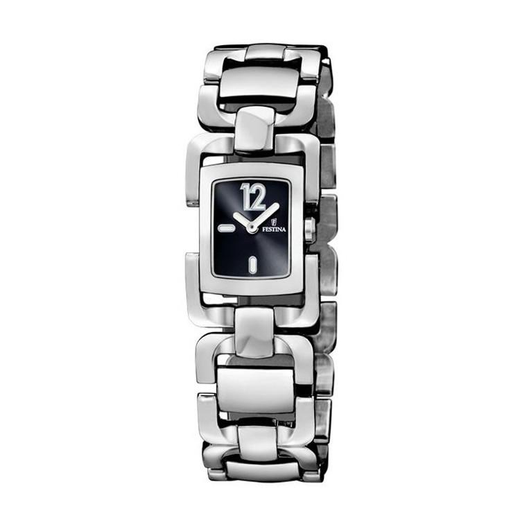 Reloj Festina F16304/2