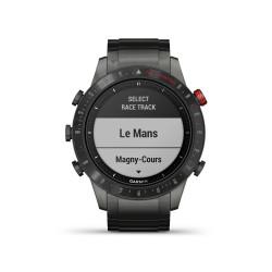 Reloj Garmin MARQ® Driver 010-02006-01