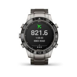 Reloj Garmin MARQ® Aviator 010-02006-04