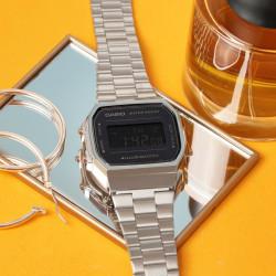Reloj Casio Vintage Iconic A168WEM-1EF