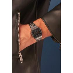 Reloj Casio Vintage Iconic A168WEGG-1BEF