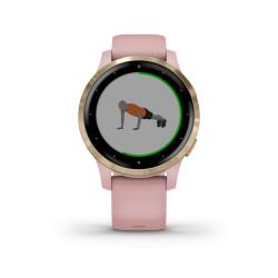 Reloj Garmin Vívoactive 4s