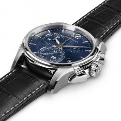 Longines The Longines Master Collection L2.793.4.92.0