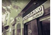 Castellano Joyeros