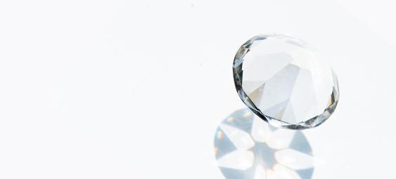 Cómo elegir el diamante perfecto